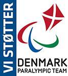 De Paralympiske Lege